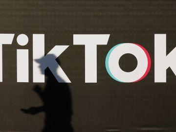 TikTok create a new U.S.-based company called TikTok Global | Sean Gallup / Getty Images