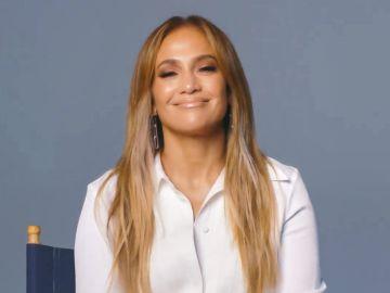 Jennifer Lopez | Getty Images