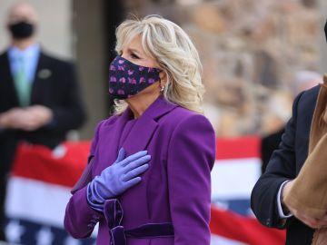 Dra Jill Biden | Chip Somodevilla / Getty Images