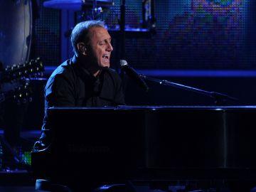 Franco de Vita en concierto | Getty Images