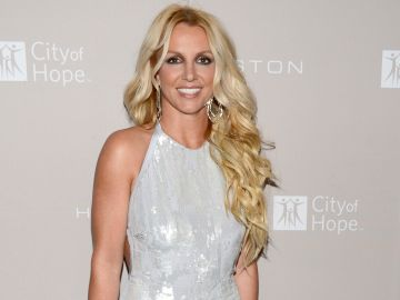 Britney Spears| Michael Kovac/Getty Images