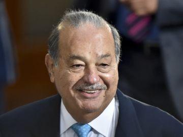 Carlos Slim   Getty Images