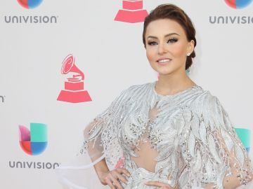 Angelique Boyer   | Getty Images, Tomaso Bodd