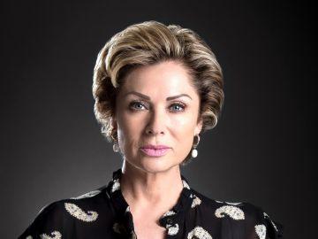 Leticia Calderón