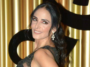 Ximena Herrera | Mezcalent