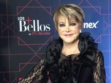 Lolita Ayala   Mezcalent