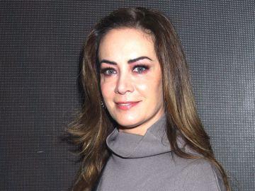 Anette Michel   Mezcalent