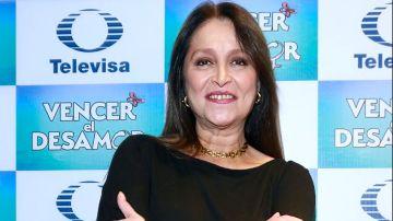 Daniela Romo | Mezcalent