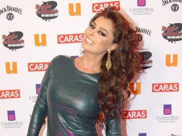Yadhira Carrillo | Mezcalent