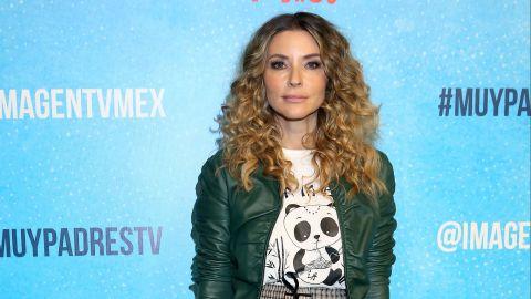 Isabella Camil   Mezcalent