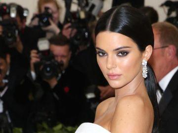 Kendall Jenner | Mezcalent