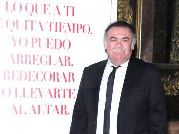 Jesús Ochoa | Mezcalent