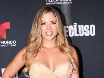 Ximena Duque se independizó de las telenovelas | Mezcalent