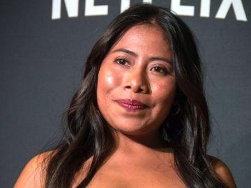 Yalitza Aparicio es parte de Cartier ahora | Mezcalent