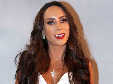 Inés Gómez Mont podría estar en las Bahamas   Mezcalent