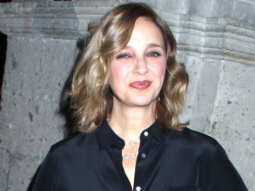 Claudia Ramírez   Mezcalent