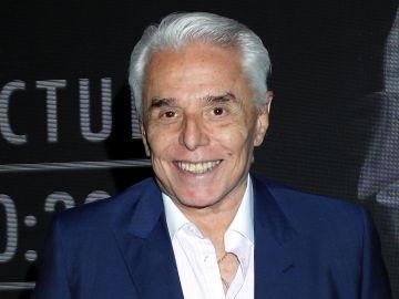 Enrique Guzmán   Mezcalent