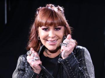 Alejandra Guzmán   Mezcalent