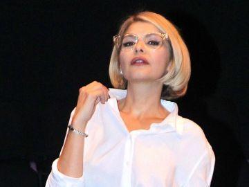 Itatí Cantoral