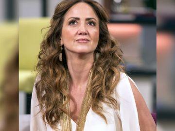 Andrea Legarrera