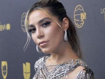 Frida Sofía lanza contundente mensaje contra Alejandra Guzmán