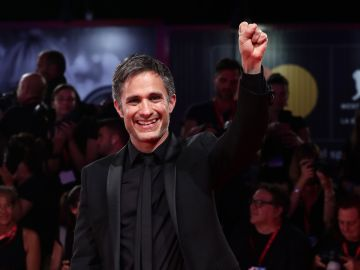 Gael García Bernal | Getty Images, Vittorio Zunino Celotto