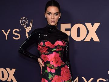 Kendall Jenner Getty Images, Alberto E. Rodriguez