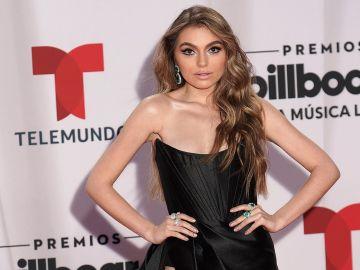 Sofía Castro podría casarse próximamente con su novio Pablo | Getty Images, Rodrigo Varela