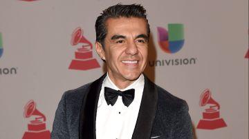Adrian Uribe   Getty Images,Jason Merritt