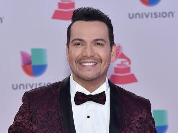 Víctor Manuelle   Getty Images