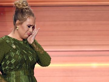 Adele | Getty Images, Kevin Winter
