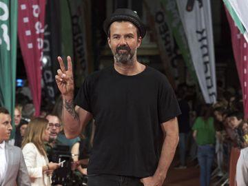 Pau Dones Getty Images,  Carlos Alvarez