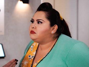 Gisella Aboumrad