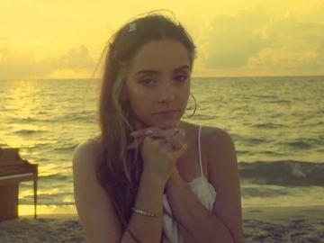 Evaluna estrena 'Uno Más Uno'
