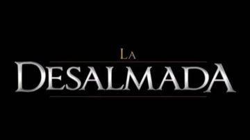 'La Desalmada' es el título tentativo de lo nuevo de Televisa