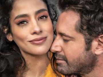Fátima Molina y Gabriel Soto protagonizan 'Te Acuerdas de Mí'