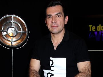 Jorge Salinas | Mezcalent