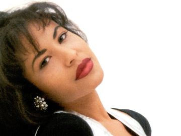 Selena Quintanilla fue un ícono de los 90's, pionera del TexMex