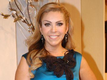 Rocío Sánchez Azuara | Mezcalent
