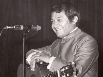 Armando Manzanero   Mezcalent
