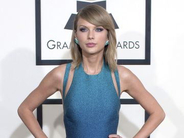 Taylor Swift | Mezcalent