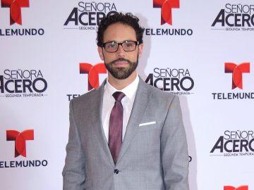 Alberto Agnesi   Mezcalent