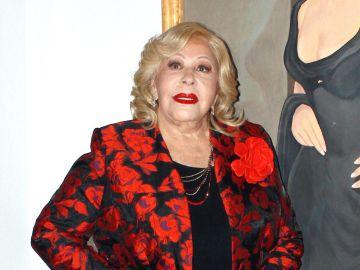 Silvia Pinal   Mezcalent