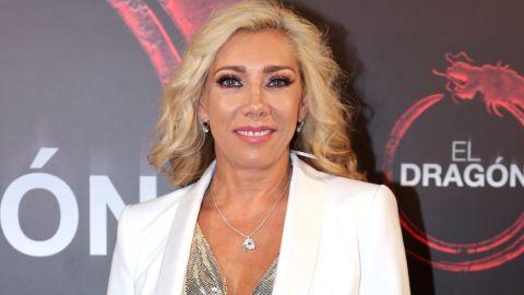 Cynthia Klitbo | Mezcalent