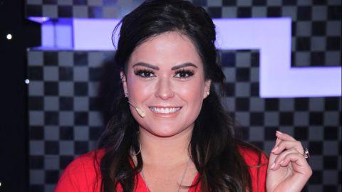 Mariana Echeverría   Mezcalent