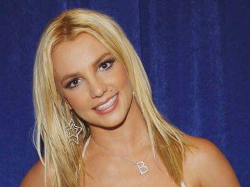 Britney Spears rompe el silencio tras su documental