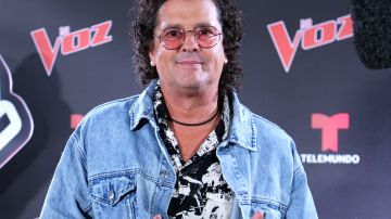 Carlos Vives   Mezcalent