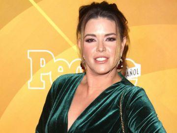Alicia Machado fue novia de Pablo Montero hace 17 años | Mezcalent