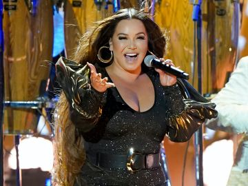 Chiquis Rivera | Getty Images