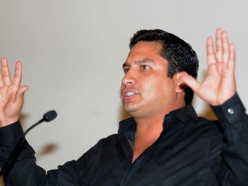 Julión Álvarez   Mezcalent